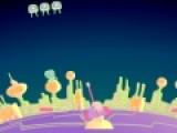 В этой игре вам предстоит отбить атаку инопланетян, которые хотят захватить землю. Почувствуйте себя спасителем планеты Земля. Уничтожьте всех захватчиков.