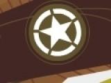 В этой игре Вам предстоит поучаствовать в воздушном бою. Вы будете управлять боевым самолетом. Ваша задача сбить все самолеты противника пока они не сбили Вас. Собирайте медали и совершенствуйте свой самолет. Управление самолетом и стрельбой осуществляется при помощи мыши.
