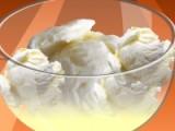 Под чутким руководством шеф-повара Вам предлагается освоить приготовление вкуснейшего мороженого. Научитесь готовить Мороженое с Манхэттэна и побалуйте близких