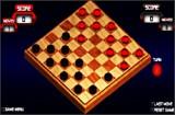 Иногда бывает ситуация когда очень сильно хочется поиграть в шашки. Но проблема в том что нет соперника с кем можно по играть. Для этого приходится скучать. Теперь можно не унывать и попробовать поиграть тут в любимые...
