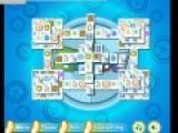 Перед Вами великолепная бесплатная логическая игра маджонг в каждой доле которой есть намеки на время. Цель этой головоломки убрать все карточки с изображением часов с игрового поля за минимальное время.