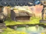 Игра Lost Kingdom Prophecy предлагает Вам решить множество головоломок и заданий, в которых придется напрячь внимательность и логически подумать.