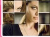 Анжелина Джоли и другие известные личности будут главными героями этой головоломки. Ваша задача собрать все кусочки в таком порядке, что бы Восстановить фотографии знаменитостей. В каждом уровне Вас ожидает разное задание. И принцип решения головоломок тоже разный. И времени на раздумье у Вас не будет.