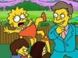 Предлагаем Вам принять участие в красочном шутере с участием Барта Симпсона, который возненавидел свою семью и жителей города. Все просто Барт влюбился. Помоги ему разделаться с теми, что его не понимает. Динамичная стрелялка понравится и фанатам мульфильма и просто тем, кто любит драки и войнушки.