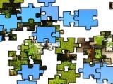 Если собрать все кусочки пазла в правильном положении, то перед вами появится фотография с великолепным пейзажем. Играть можно как на время так и в расслабленном режиме.