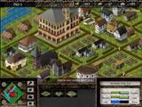 Стройте свой новый город и получайте прибыль. Постройте более 30-и видов зданий и смотрите, как ваши люди работают. Вы можете играть в свободном режиме или в режиме соревнований. Управление при помощи мышки.