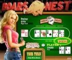 Одна из известнейших картёжных игр, в которую играют на очень серьёзные деньги и даже в виде спортивного состязания. Играйте и выигрывайте!