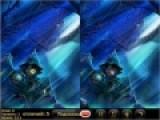 Логические игры самые интересные и таинственные. В этой игре Вам предстоит искать отличия на практически одинаковых картинках. Поиски отличий должны быть быстрыми, иначе время истечет.