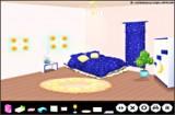Для того чтобы создать настоящий уют в комнате нужно правильно расставить мебель в комнате. Этим и нужно заниматься в данной игре. Постарайтесь сделать все очень быстро и со вкусом.