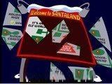 Вы попадаете в мир Санты. Кто-то поломал карту города Santaland и придётся потрудиться, чтобы собрать её! Потом вам предстоит разгадать несколько загадок, чтобы отремонтировать все аттракционы этого городка...