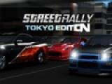 StreetRally Tokyo Edition это игра, которая позволит почувствовать себя настоящим стритрейсером. Используйте все свои умения и навыки вождения, что бы обогнать соперника, на сложных городских трассах.