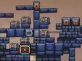 Это классический арканоид про пиратов. Помоги пиратам таранить волшебным снарядом стены и находить сундуки с сокровищами. Но снаряд не должен упасть в воду. И помни с каждым уровнем снаряд станет все быстрее!