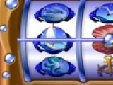 Многие из нас любят казино. Но не все могут поехать в Лос Вегас. Поэтому предлагаем Вашему вниманию еще один онлайн игровой автомат из серии однорукий бандит. Делайте ставки, нажимайте на кнопку и пусть Вам повезет. Возможно именно Вы получите джекпот.