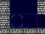 Перед Вами классическая головоломка сокобан. Ваша задача разместить кубики на отмеченных местах, передвигая их по лабиринту. Обдумайте тщательно каждый ход, и решение задачи не покажется Вам сложным.