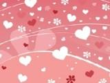 Вам предоставляется картина на которой тщательно замаскированы сердечки. Найди их все за ограниченный промежуток времени!