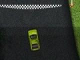 Street Menace - это гонки на различных трассах с различным количеством соперником. Ваша цель - добраться до финиша первым и при этом не разбить свой автомобиль.