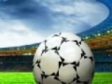 В этой игре предлагаем Вам попробовать собрать пазлы различной сложности с изображением футбольного поля. Задача усложнена тем, что время на решение этой не простой задачи будет сильно ограничено!