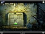 Игра Tombscape 2 создана для любителей мини-игр квестов, связанных с древними цивилизациями и индейцами, это вторая часть игры. Вам предстоит путешествовать по древнему, заброшенному миру, разгадывая загадки древности и изучая древний мир.
