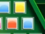 Предлагаем Вашему вниманию отличную головоломку, в которой Вам предстоит полностью очистить игровое поле. По своей структуре оно похоже на пчелиные соты. Что бы убрать цветной квадратик, необходимо сделать ход другим рядом стоящим квадратиком в пустую ячейку. Тщательно продумывайте свой ход, иначе эта логическая игра Вам не поддастся.