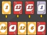 Если Вы азартны и любите карты, то эта игра именно для Вас. И пусть карточный бог вам поможет!