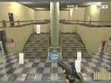 Очередной клон Counter Strike. Куча патронов для верного пистолета, много мишеней, четыре карты и мало времени - это всё, что у вас есть.