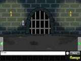 Вы просто обязаны выбраться из замка в новой игре Must Escape the Castle. Просто если вы этого не сделаете, то этого никто не сделает. А если этого никто не сделает, то наш герой так и останется гнить за решеткой в темнице сырой.