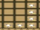 Цель этой игры головоломки убрать все драгоценные камни с игрового поля. Для этого меняй их местами. С каждым уровнем камней будет все больше. И убрать их будет все сложнее.