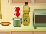 Если вы желаете научиться печь вкусные кексы, то эта игра и виртуальный повар Вам в этом помогут. Используйте пошаговый рецепт и готовьте вкуснейшую выпечку!