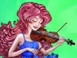 Если Вы мечтали играть на скрипке, то Вы попали по адресу. Наш великолепный преподаватель быстро научит Вас виртуозно владеть этим инструментом.