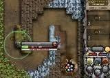 Захватывающая и своеобразная игра в стиле Tower Defense. Здесь вы будете защищать кристаллы, которые так и хотят захватить враги. В игре 3 вида башен, но каждая из них может превратиться в две абсолютно разные на 4 уровне.