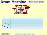 Вам нравится играть на ударных? Как насчет нашей Виртуальной ударной установки онлайн? Это отличная компьютерная игра, которая подойдет всем желающим развить свои музыкальные способности и любят играть именно на барабанах!