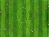 Если вам нравится футбол, то предлагаем Вам принять участие в виртуальном кубке по футболу за мировое первенство. Эта спортивная командная игра с мячом порадует любого, кому не безразличен футбол. как игра.