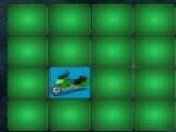 После начала игры перед Вами появится игровое поле с плитками. Если кликнуть по этой плитке, то она перевернется и вы увидите изображение транспортного средства. Ваша задача убрать все плитки с игрового поля. Для этого нужно переворачивать плитки с одинаковым изображением.