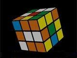 Неужели кто-то не знает что такое кубик Рубика? Увлекательная, не устаревающая головоломка! Проверь себя! Для начинающих есть простой кубик размерами всего 2x2x2.