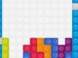 Этот яркий тетрис состоит из красочных фигурок конструктора лего. Ваша задача выстраивать эти фигурки так, что бы они складывали ровные линии без пустот. Такие линии будут исчезать и не дадут заполниться игровому полю.
