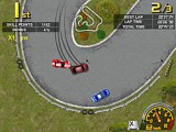 В этой отличной кольцевой гонке с красивой графикой и  множеством авто, Вы можете проходить чемпионаты или одиночные заезды. Машины очень быстрые и Вы должны следить, чтоб ее не заносило на поворотах!