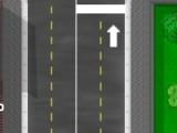 В этой игре Вам необходимо будет следить за дорожным движением и постараться избежать столкновений на оживленном перекрестке вовремя останавливая автомобили.