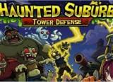 Толпы зомби и призраков пытаются добраться до вашей базы. Стройте башни и улучшайте их боевые свойства, чтоб не дать нечисти добраться до ваших укреплений.