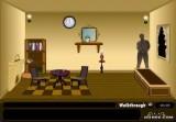 В этой игре Вы должны найти выход из музея посвященного Шерлоку Холмсу.