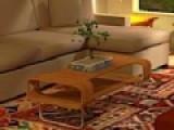 Проявите внимательность и находчивость, что бы выбраться из неизвестной Вам квартиры. Для этого собирайте и используйте все предметы, которые сможете найти на просторах комнаты.
