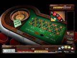 Рулетка в казино У Анны