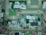 В этой игре Филадельфия подверглась нападению мумий, жаждущих собрать все артефакты из городского музея. Вы можете выбирать сторону: оборона — люди, или же атака — мумии.