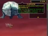 Постарайся предотвратить вторжение инопланетян. Управляя военной воздушной базой отбей атаку нападающего врага.