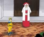 Эта игра максимально приближена к оригинальному аниме. Вы управляете персонажами аниме, выполняете миссии и повышаете характеристики героев и их умения.
