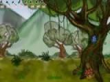 Мерзкие черви уже уничтожили все деревья. Теперь они готовы напасть на Ваше дерево. Цель игры отбить атаку вредителей. Для этого у Вас будет мощный молот, который вы сможете улучшить или приобрести новый после каждого пройденного уровня. Что бы переключаться между купленным оружием, используйте цифровые кнопки. Для управления персонажем используйте мышь, а для удара ее левую кнопку. Что бы передвинуть изображение, используйте кнопки A и D. И помните, что не только ползающие, но и летающие насекомые вредят Вашему дереву. Отбейте атаку и спасите ценное дерево.