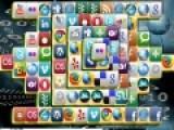 Эта логическая игра известна многим. Но карточки этой игры маджонг немного отличаются от привычных. На них изображены иконки различных браузеров и социальных сетей, с которыми Вы могли встречаться на просторах интернета.
