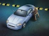 Отличная игра в стиле парковки и автоугона. В каждом уровне вы получаете заказ на машину - правильно отключаете сигнализацию и заводите ее, после чего вам нужно ее отогнать в фургон. Каждый новый уровень интереснее и сложнее!