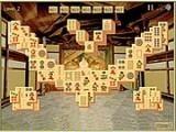 Маджонг - одна из наиболее популярных игр не только в Юго-Восточной Азии, но и во всём мире. В ходе игры необходимо очистить игровое поле, убирая одинаковые костяшки. Удаляться они могут только в том случае, если у костяшки открыта хотя бы одна сторона.