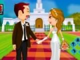 Свадьба очень важный день в жизни любой девушке. Постарайтесь подобрать одежду нашей невесте так, что бы она не разочаровалась. И ее торжество не было испорчено.
