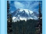 В данной игре вам предоставлено три пазла с великолепными пейзажами горных вершин. Выберите сложность подходящую именно для вас и постарайтесь собрать пазл как можно быстрее.